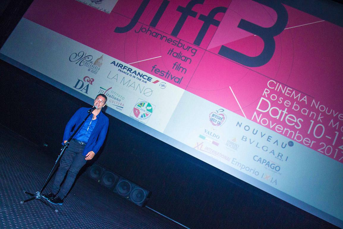 JIFF-7